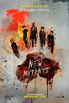 the-new-mutants2.jpg
