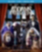 The Addams Family_edited.jpg