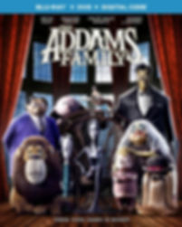 The Addams Family_edited.jpg