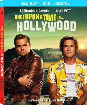 OUATIH_Blu-ray_FrontLeft.jpg