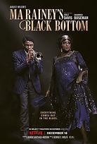 ma-raineys-black-bottom-MRBB_Vertical_Ma