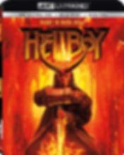 Hellboy_edited.jpg