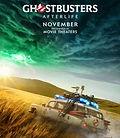 Ghostbusters Afterlife.jpg
