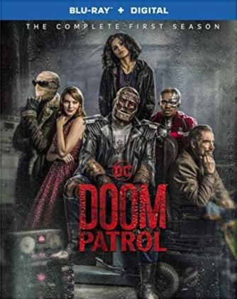 Doom Patrol S1_edited.jpg