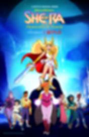 SHE_S4_KeyArt_TheRebellion_11x17_RGB.jpg