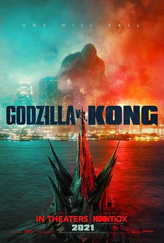 Godzilla vs Kong.jpeg