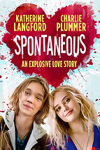 Spontaneous_ Poster.jpg