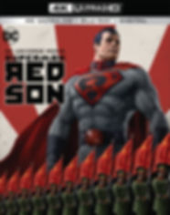 Superman_RedSon_Hi_Res_4K_2D.JPEG