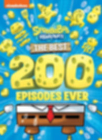 SPongebob 200.jpg