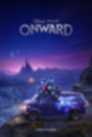 onward-poster.jpg
