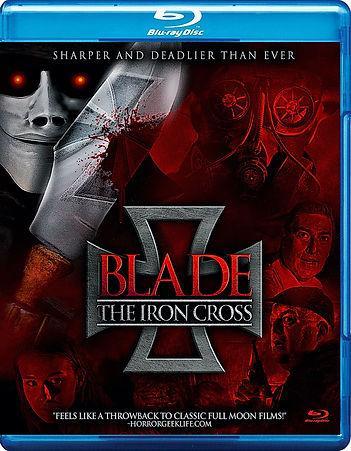 Blade The Iron Cross.jpg