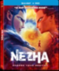Blu-Front-NeZha.png