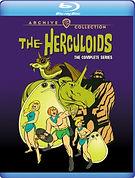 The.Herculoids.The_.Complete.Series-WAC.Blu-ray_edited.jpg