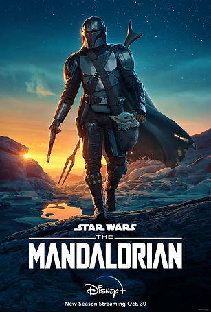 the Mandalorian S2.jpg