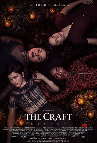 the-craft-legacy-CR_OnLine_6072x9000_06_