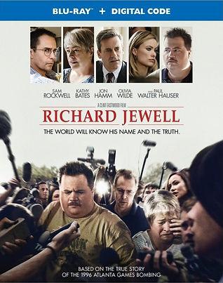 RICHARD_JEWELL_edited.jpg