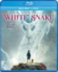 White Snake.jpg