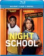 Night School.jpg