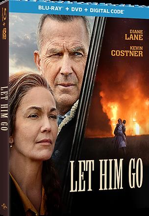 Let Him Go.png