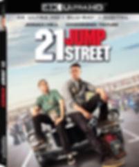 21Jumpstreet_UHD_ORING_PACKSHOT.jpg