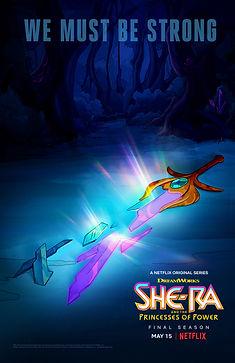 SheRa_S5_Teaser_Sword_11x17_RGB_FIN.jpg