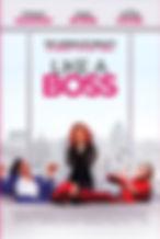 Like A Boss1.jpg