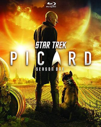 Picard S1.jpg
