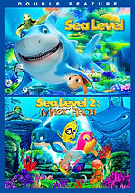 SEA LEVEL DOUBLE 3D DVD.jpg