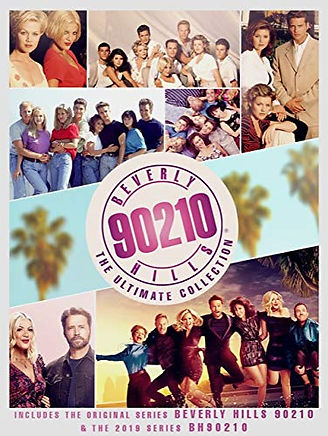 90210 Ultimate Collection.jpg