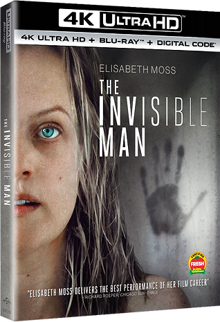 The Invisible Man.png