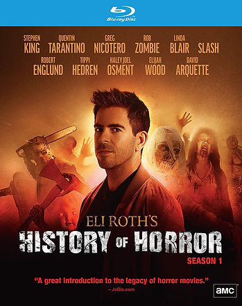 History of Horror.jpg