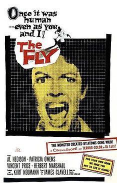 Theflyposter.jpg