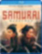 2D-BD-SamuraiMarathon_edited.jpg