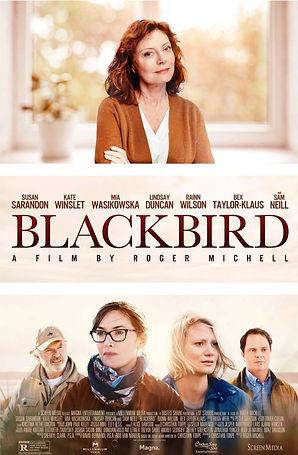 Blackbird_edited.jpg