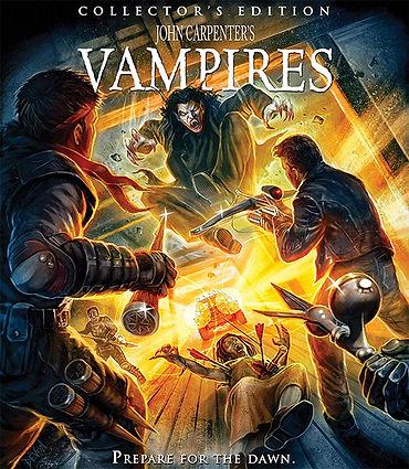 vampires_blu1.jpg