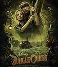 Jungle Cruise.jpg
