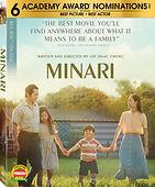 Minari_3D_RGB_BDOcard_Skew_edited.jpg