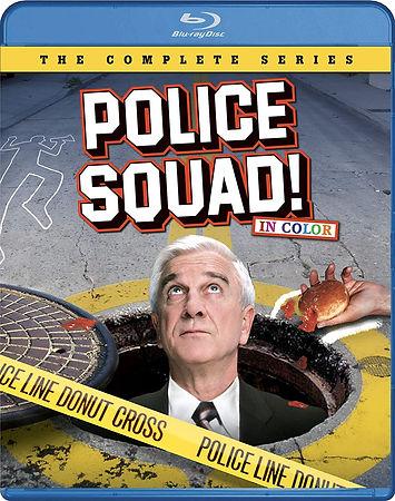 Police Squad Ciomplete Series.jpg