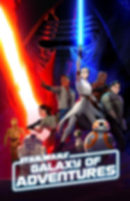 Star Was Galaxy of Adventure S2.jpg