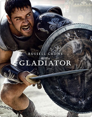 Gladiator1_edited.jpg