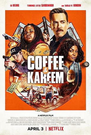 Coffee & Kareem.jpg