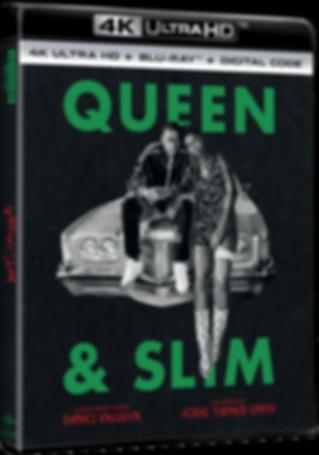 Queen&Slim_4K_3D_191329132838.png