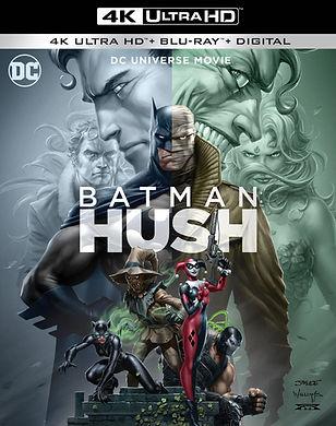 BATMAN HUSH 4K 2D.JPEG