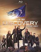 Star-Trek-Discovery-Season-3-Blu-ray-768x965.jpg