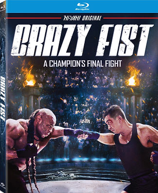 Blu-Front-CrazyFist-WellGoUSA-_edited.jpg