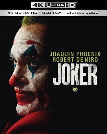 Joker 4K_edited.jpg