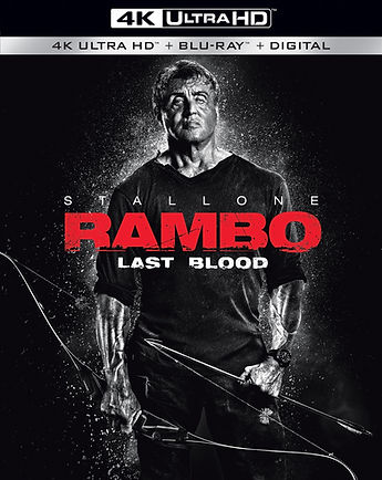Rambo Last Blood.jpg