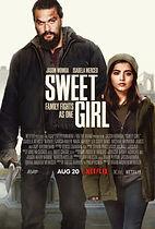 sweet-girl-EN-US_SWG_Main_Vertical_27x40_RGB_PRE_rgb.jpg