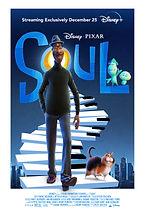 Soul poster.jpg