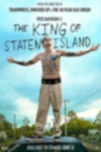 the-king-of-staten-island-02_KSI_SCREENE